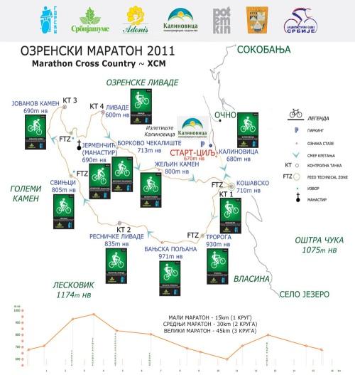 21669591-Mapa-za-Ozrenski-maraton-2011_XCM
