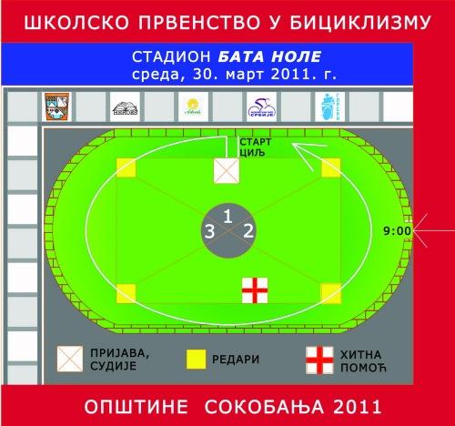 22976880-skolska_trka-mapa_11