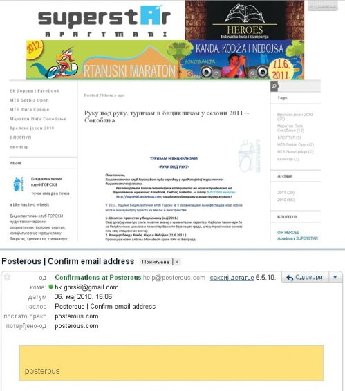 25780613-blog-BK-Gorski