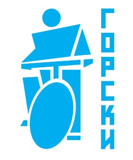 9899882-bk_Gorski_logo